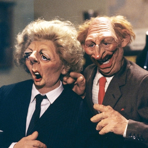 3 2 14 1980s Comedy Shows That Were Guaranteed To Make You Laugh