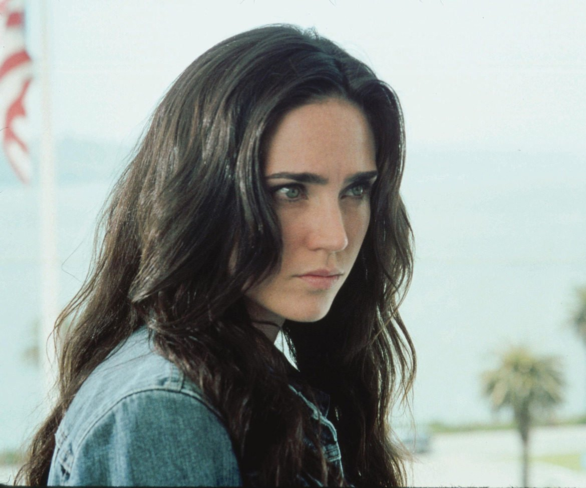 30928042 1300x1733 e1610013925606 20 Things You Probably Didn't Know About Jennifer Connelly