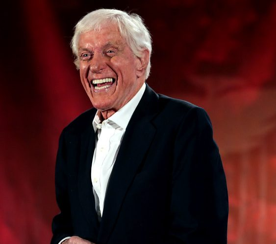 34610938310 4c3ca88a5f b e1624535191494 20 Things You Never Knew About Dick Van Dyke