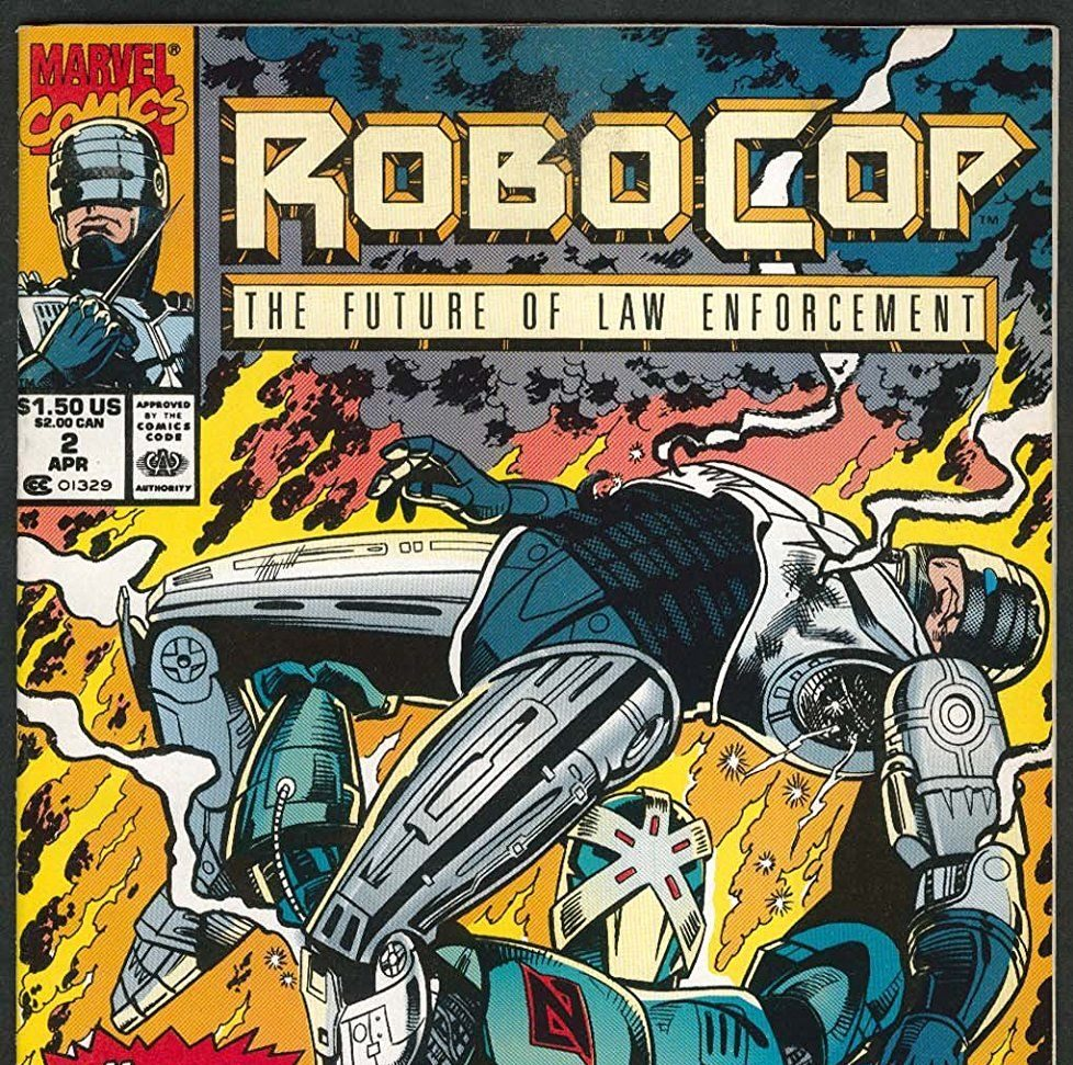 3a 2 e1609343679489 20 Futuristic Facts About RoboCop 2