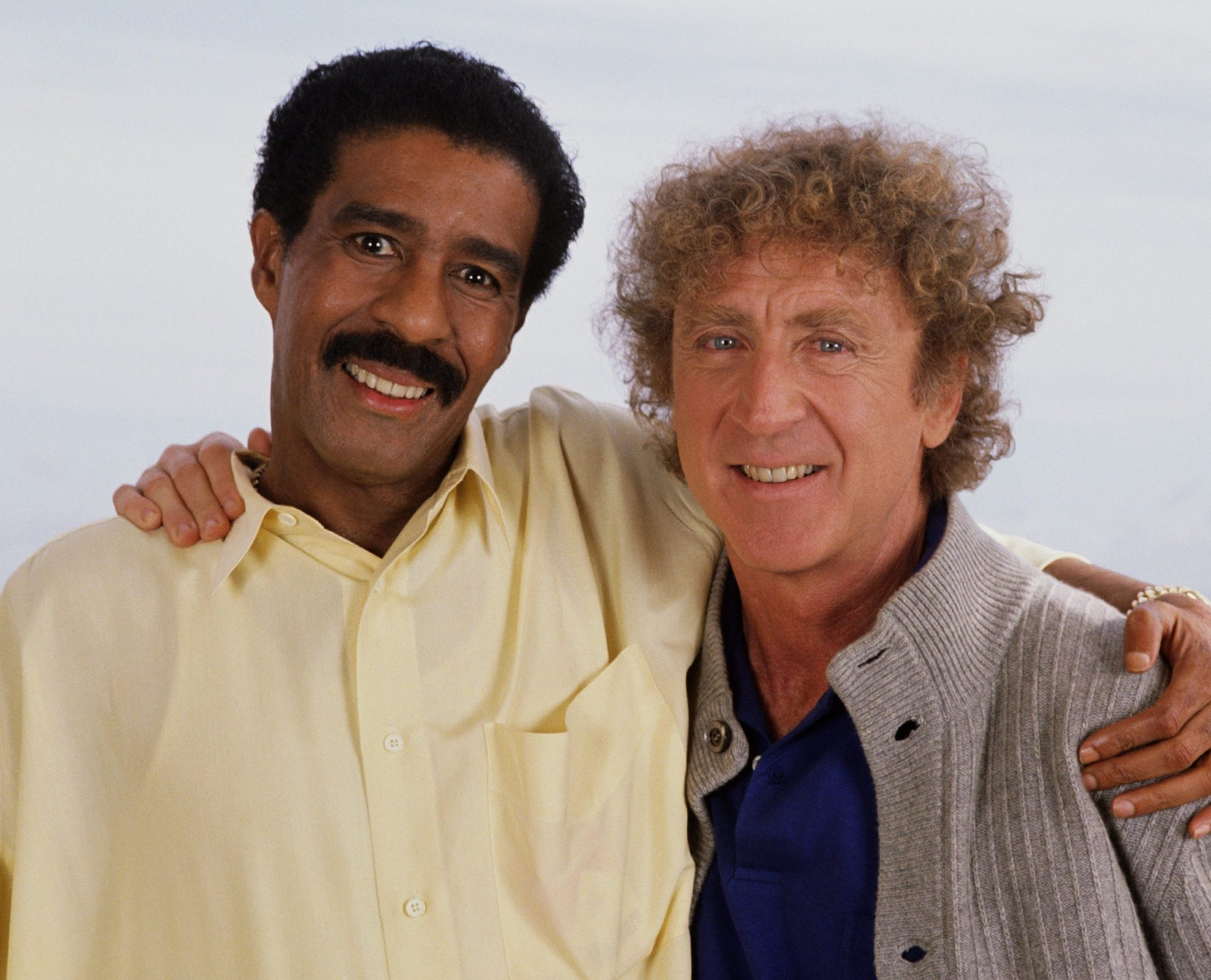 3aeee6963f071df2b0a1d0fa8505437330801841558720860 scaled e1607601317960 20 Things You Might Not Have Known About Richard Pryor