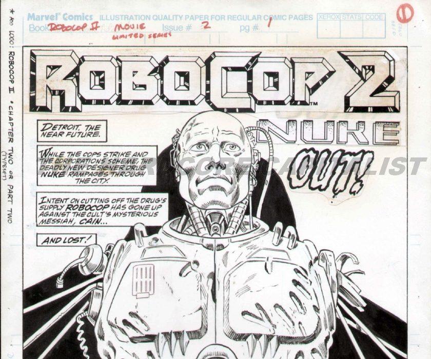 3b 1 e1609344331455 20 Futuristic Facts About RoboCop 2