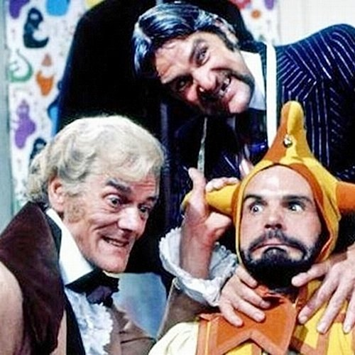 4 2 14 1980s Comedy Shows That Were Guaranteed To Make You Laugh