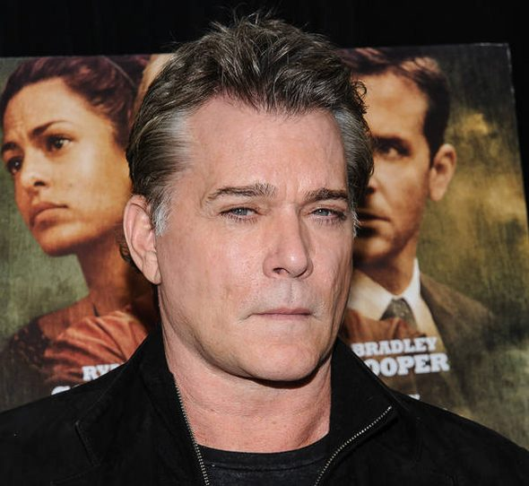 463437 1 e1608653778828 20 Things You Never Knew About Ray Liotta