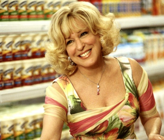 469a074e085db06c3897a3d4c7c021ef e1616671119915 10 Glamorous Facts You Might Not Have Known About Bette Midler