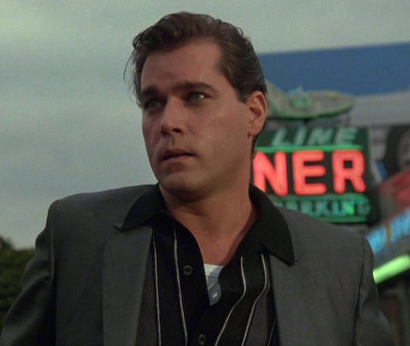 54d4451341c9a henrydefault e1608296946989 20 Things You Never Knew About Ray Liotta