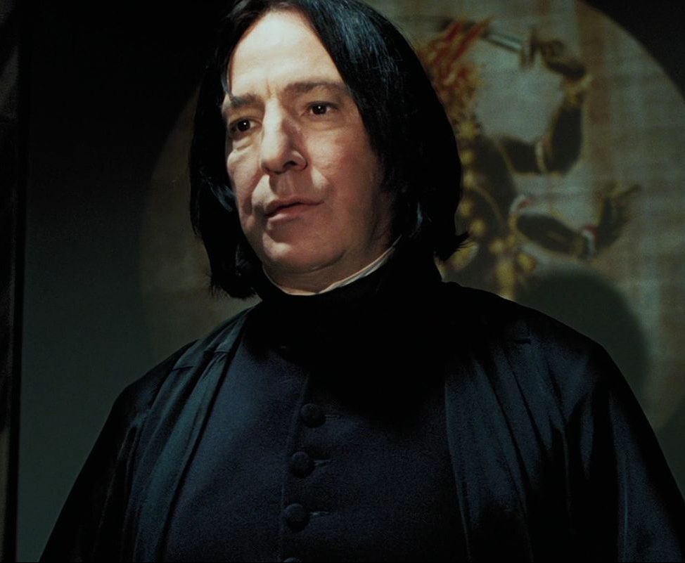 55f616aaee01fd4ec86c8e571ce0e9c4 e1615377176166 20 Things You Might Not Have Realised About The Late Alan Rickman