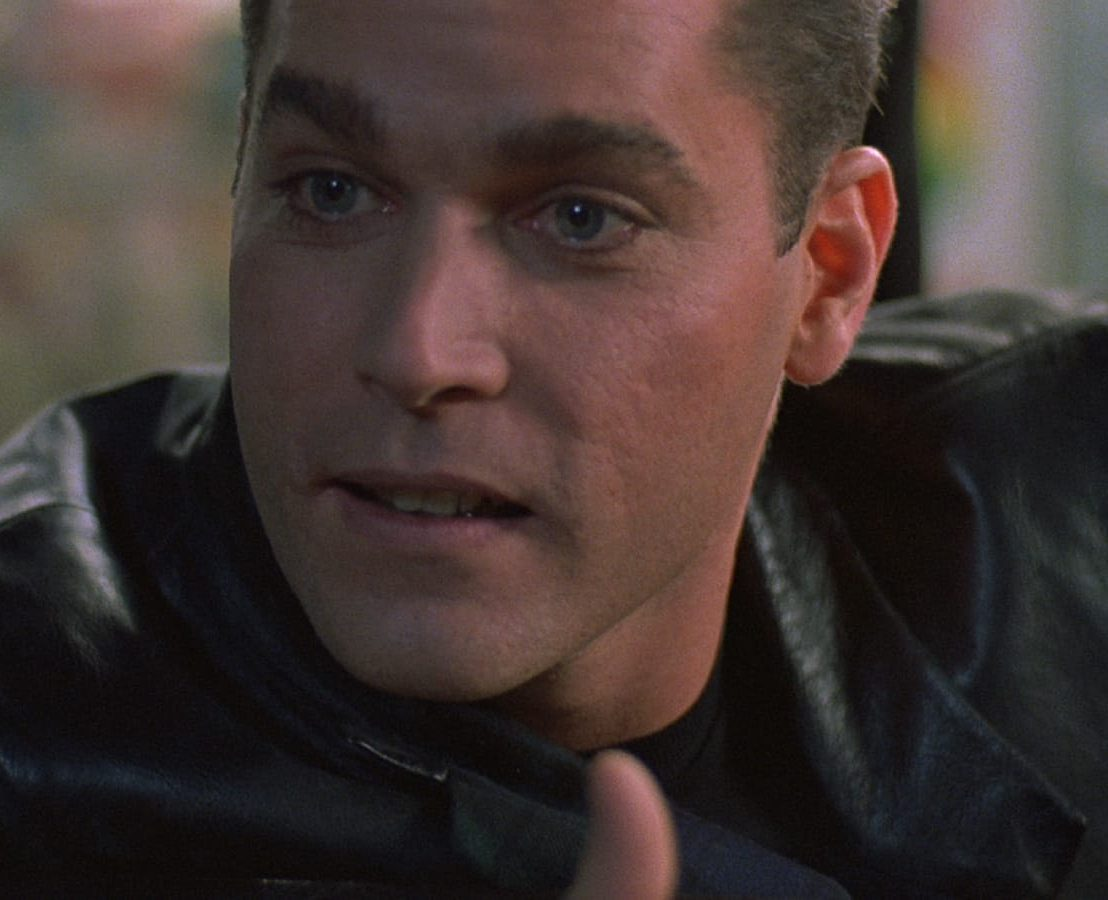 590a220772ad518055d4496efeb38252 e1608735369645 20 Things You Never Knew About Ray Liotta