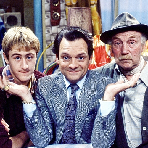 6 1 14 1980s Comedy Shows That Were Guaranteed To Make You Laugh