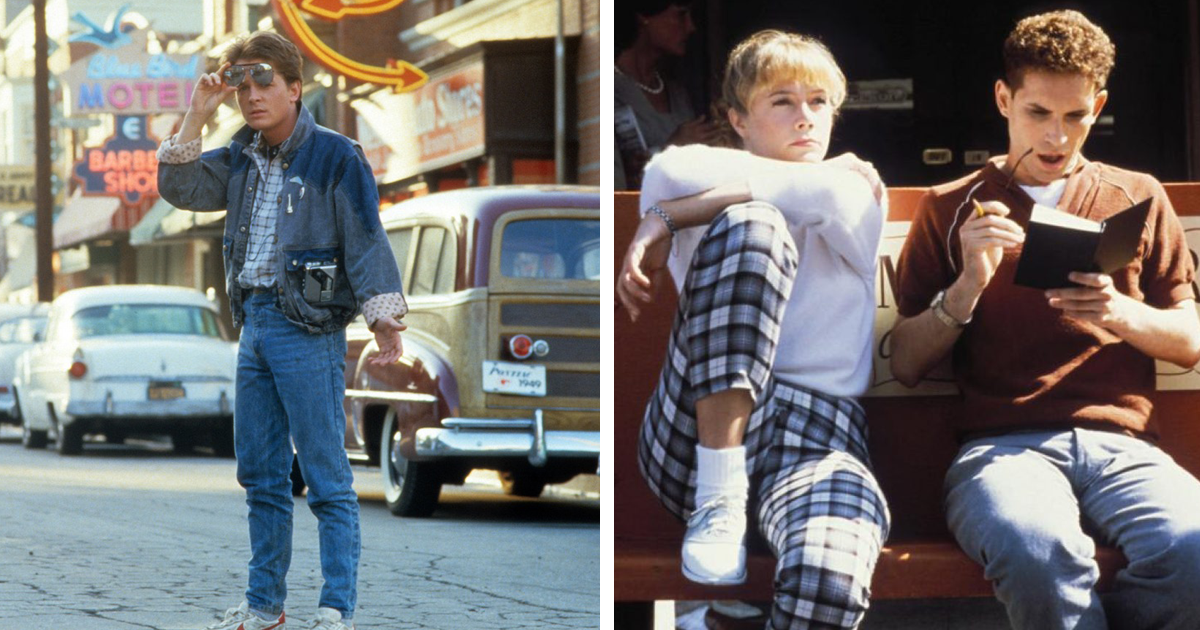 6 1 20 Famous Films That Had Almost Identical 'Twins'