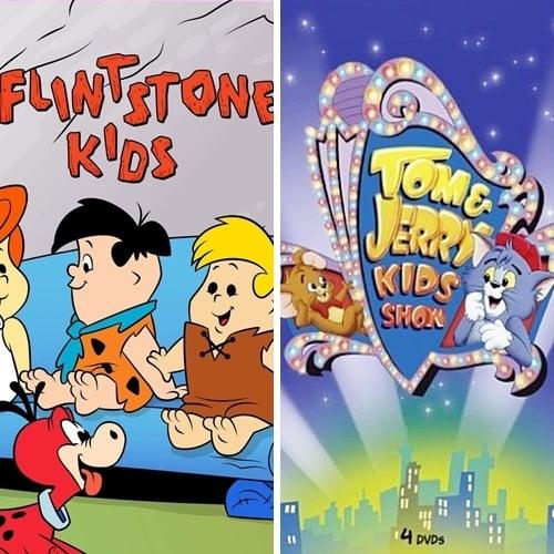 6 4 10 Mischievous Facts About The Marvellous 80s Cartoon Muppet Babies