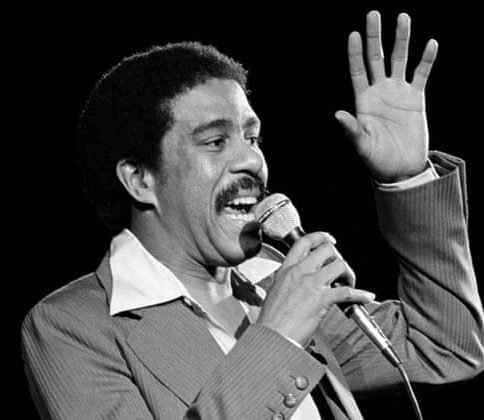 61d9f800 164c 4bbf 81e8 d20f1c2fd88f 1020x612 1 e1607617160961 20 Things You Might Not Have Known About Richard Pryor