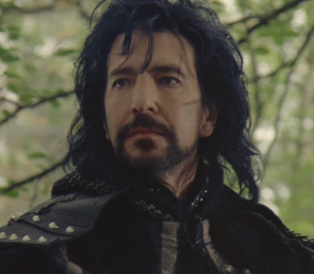 71f6164c5e9eddf7e258b7c7b77233d0 e1615386825752 20 Things You Might Not Have Realised About The Late Alan Rickman