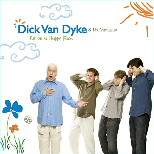 20 Things You Never Knew About Dick Van Dyke