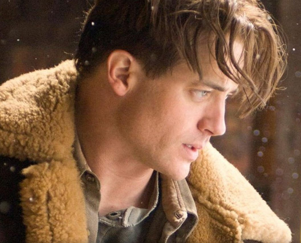 783002 brendan fraser in the mummy tomb of the dragon emperor hd 1920x1080 h e1616686708906 40 Things You Might Not Have Known About Brendan Fraser