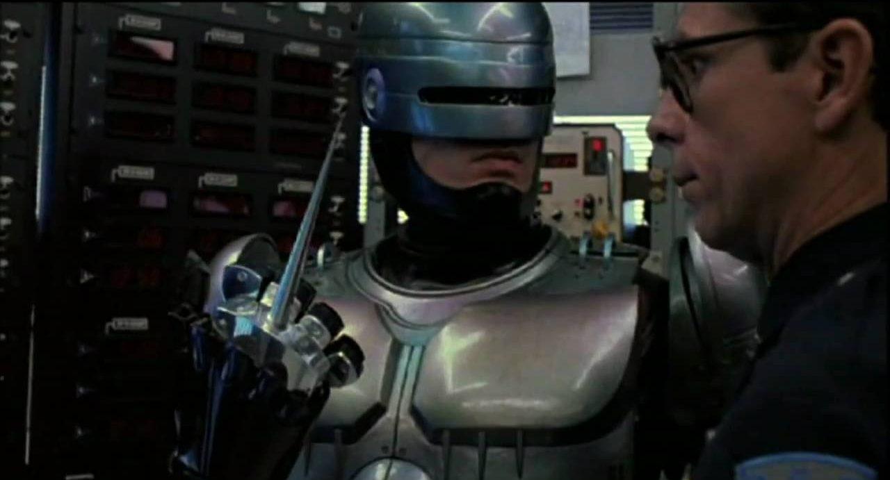 7c 1 e1609346694714 20 Futuristic Facts About RoboCop 2