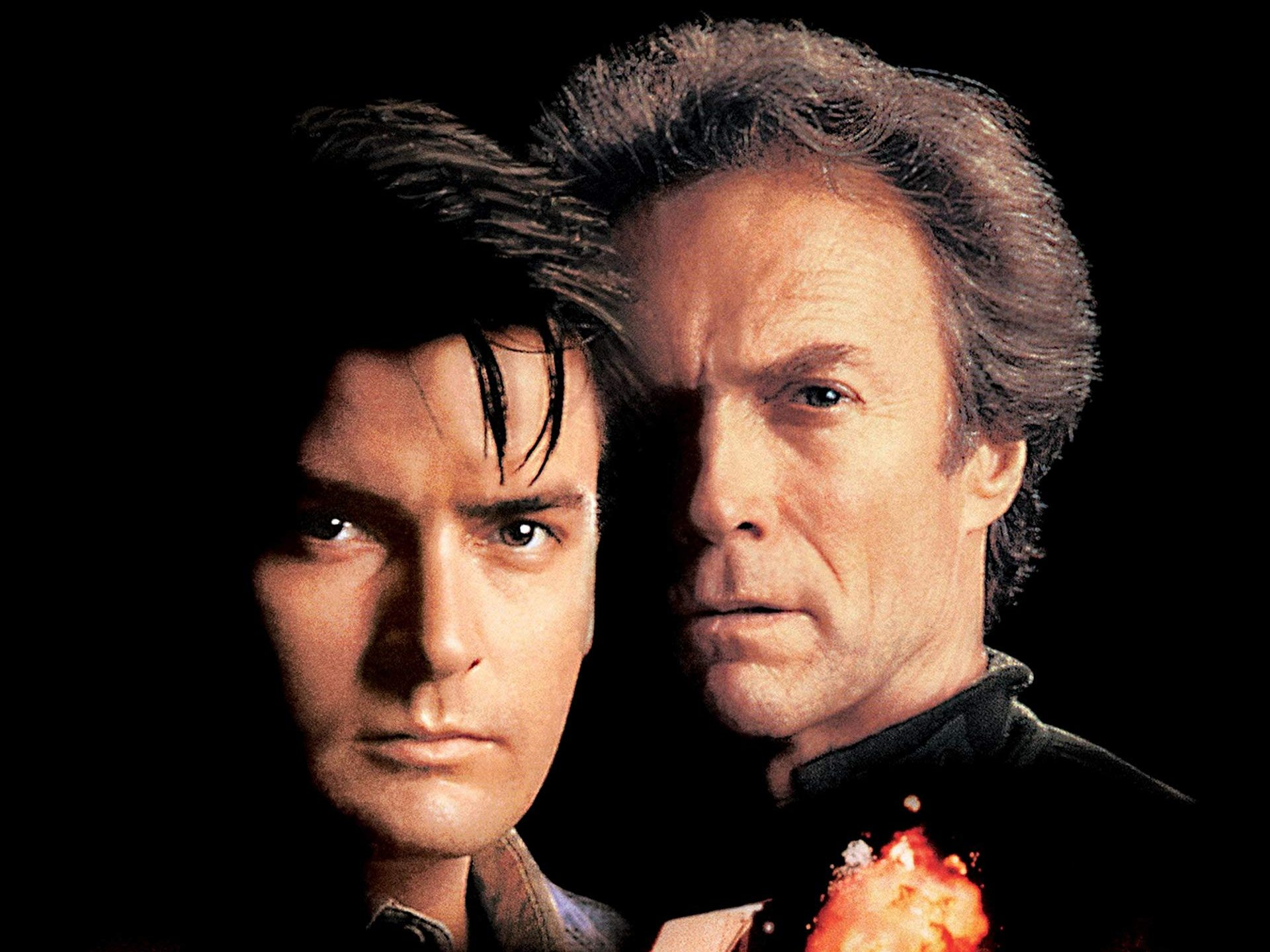 81KsZctrZSL. RI e1608726822889 Clint Eastwood: 5 Of His Best Movies, And 5 Of His Worst