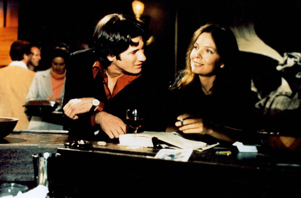 8a 3 e1615468205593 20 Things You Never Knew About Diane Keaton