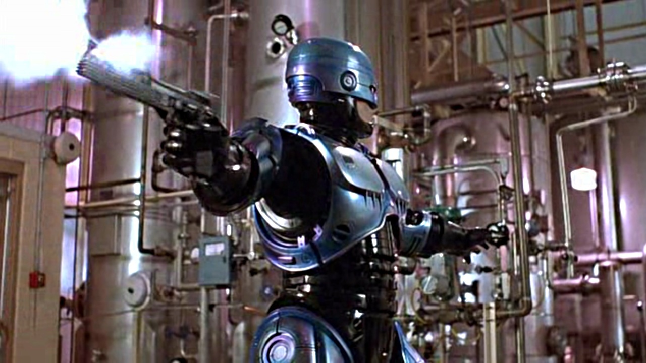 8b 2 20 Futuristic Facts About RoboCop 2