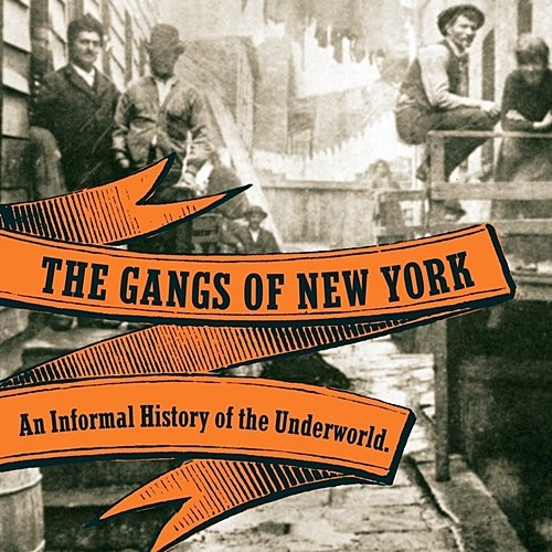 9 3 20 Things You Probably Didn't Know About Gangs Of New York