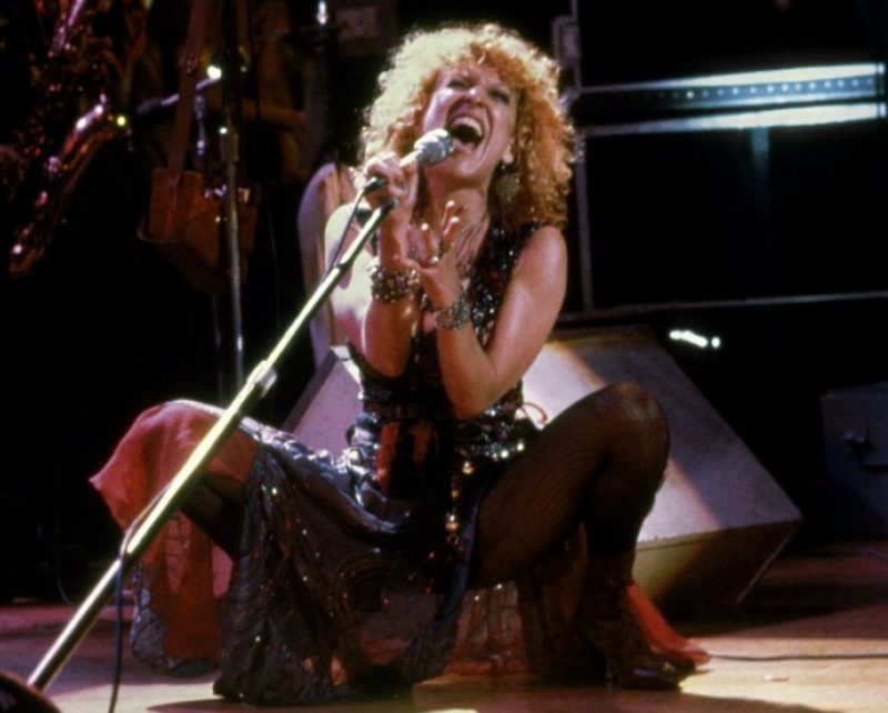 96357 11 e1616670666595 10 Glamorous Facts You Might Not Have Known About Bette Midler