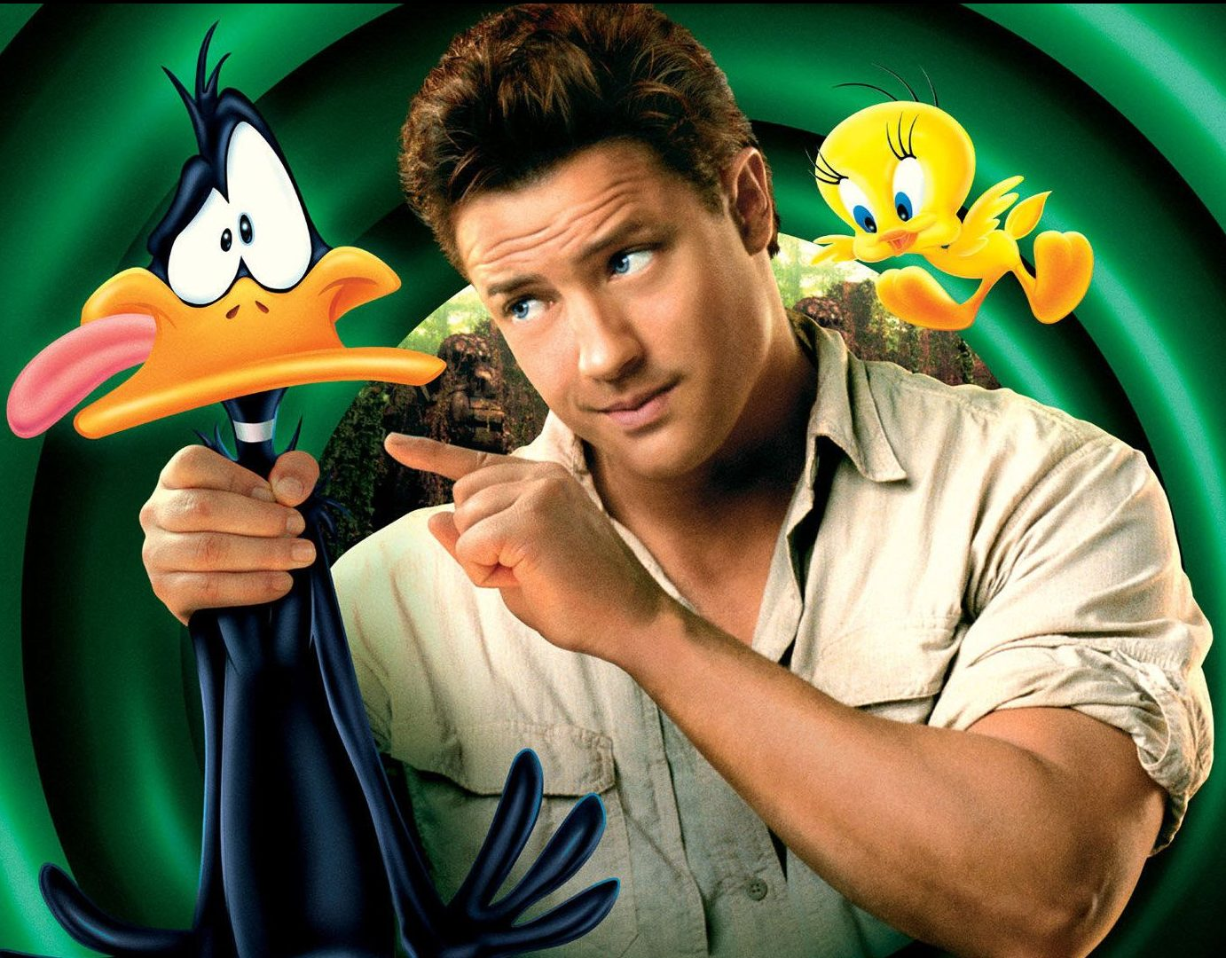 96f9af103cc5ee88bb195ef0ab0cefee e1607597190250 40 Things You Might Not Have Known About Brendan Fraser
