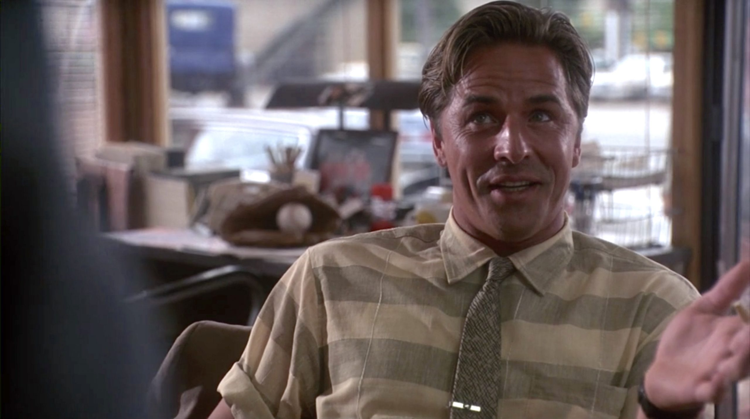 9b 1 scaled 20 Things You Never Knew About Don Johnson