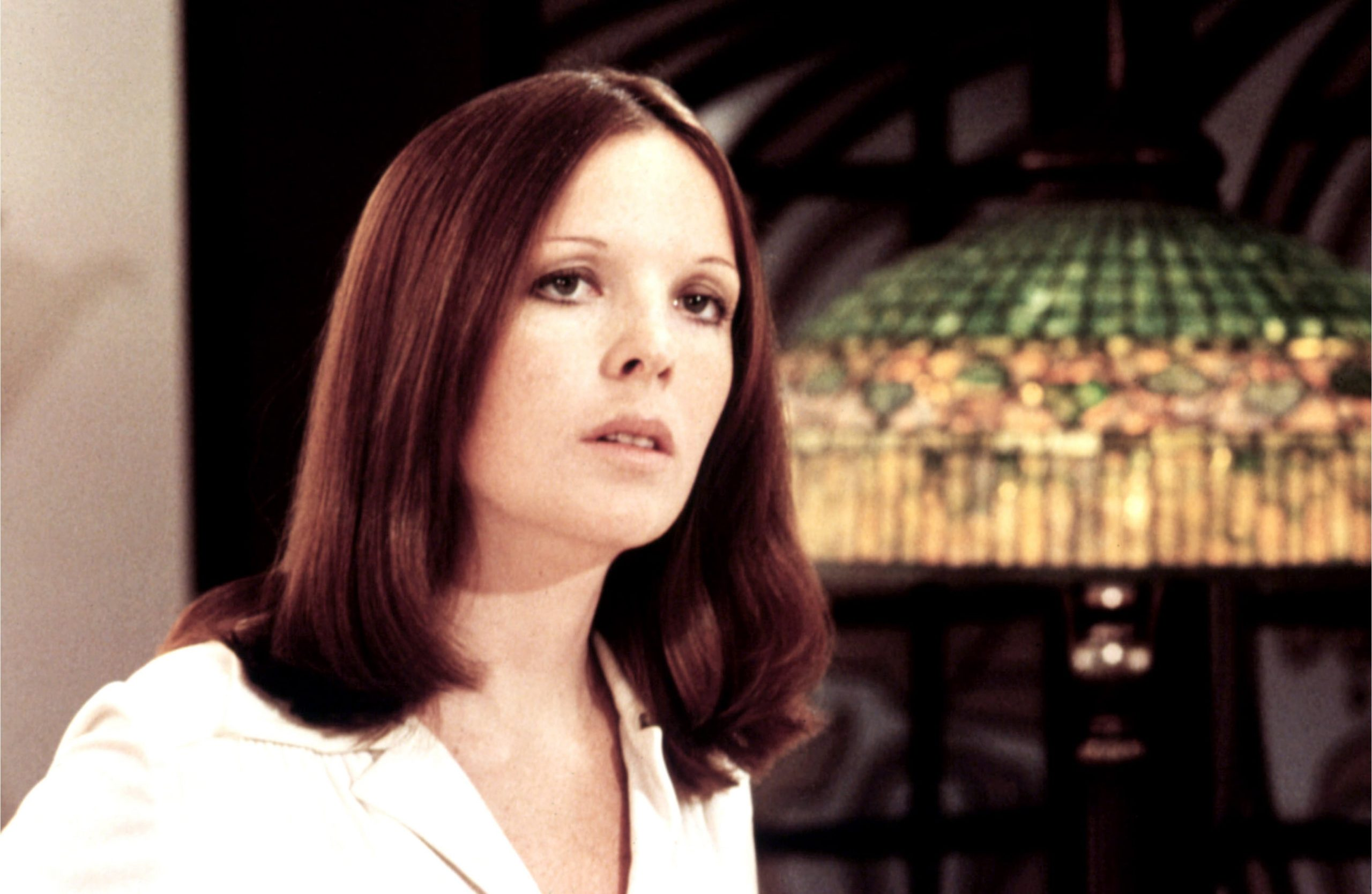 9c 3 scaled 20 Things You Never Knew About Diane Keaton