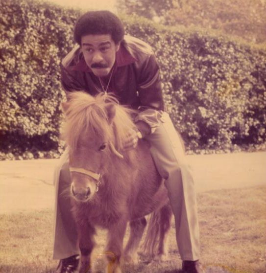 AfnZd RCMAAUlKB e1607680264793 20 Things You Might Not Have Known About Richard Pryor