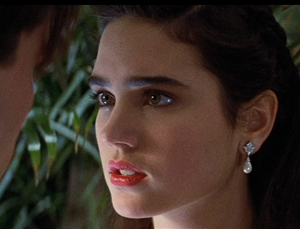 B006S038QE TheRocketeer UXDY1. SX1080 e1610024593203 20 Things You Probably Didn't Know About Jennifer Connelly