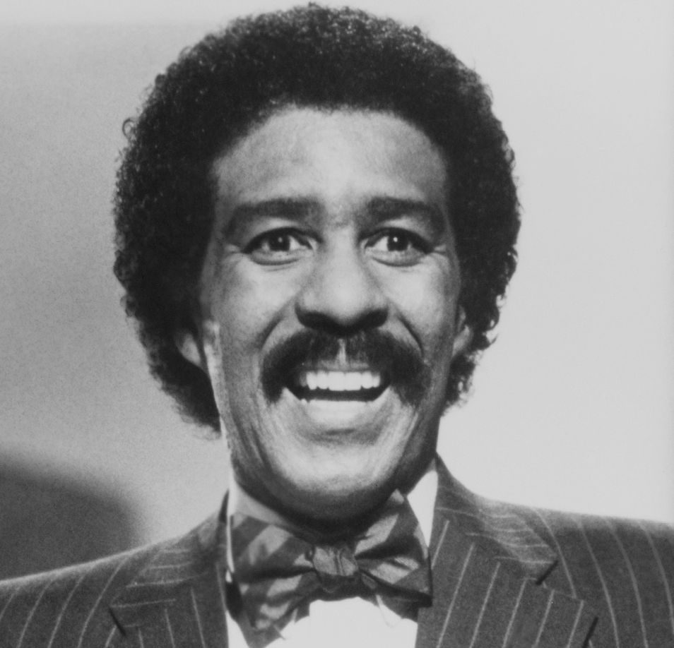 BN TH609 0505pp 12S 20170504174517 e1607680424573 20 Things You Might Not Have Known About Richard Pryor