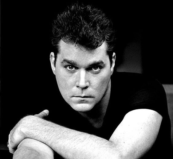 C93Wfb7VYAAW4WT e1608653478915 20 Things You Never Knew About Ray Liotta