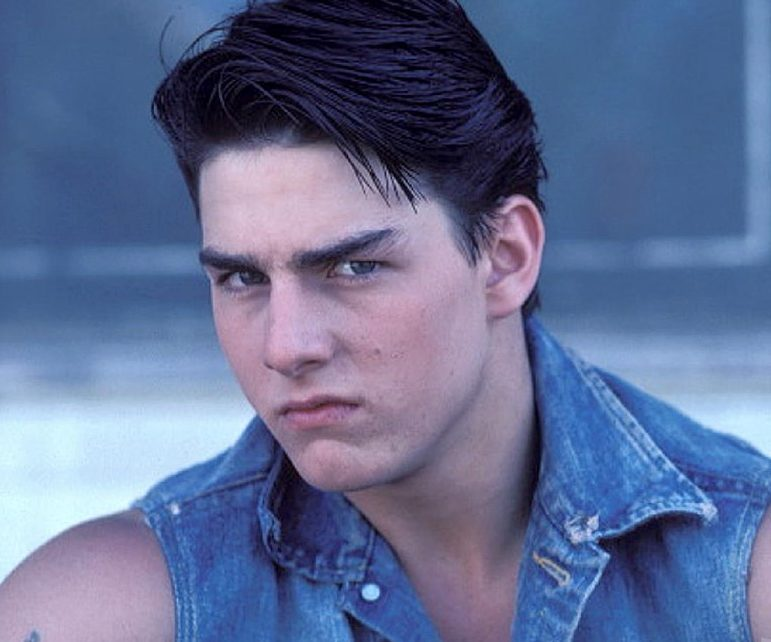 D jHrpNXoAEKy9e e1610701772191 20 Things You Probably Didn't Know About The 1983 Film The Outsiders