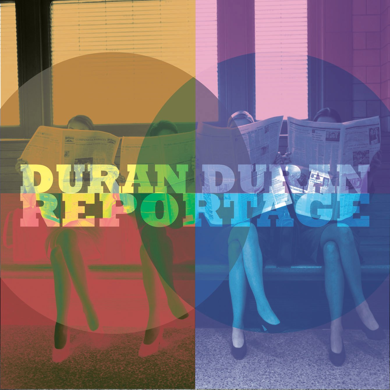 Duran 20 Things You Never Knew About Duran Duran