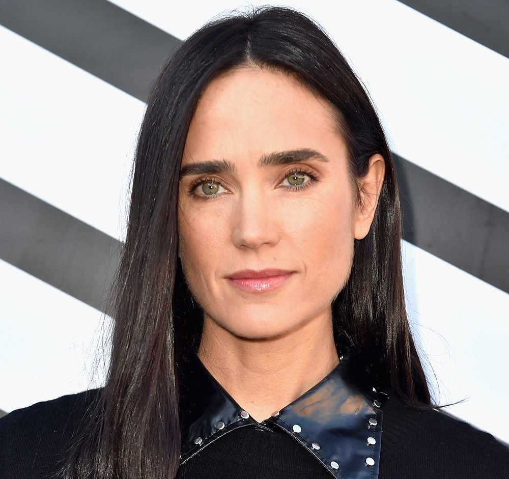 Jennifer Connelly 2 e1610022926176 20 Things You Probably Didn't Know About Jennifer Connelly