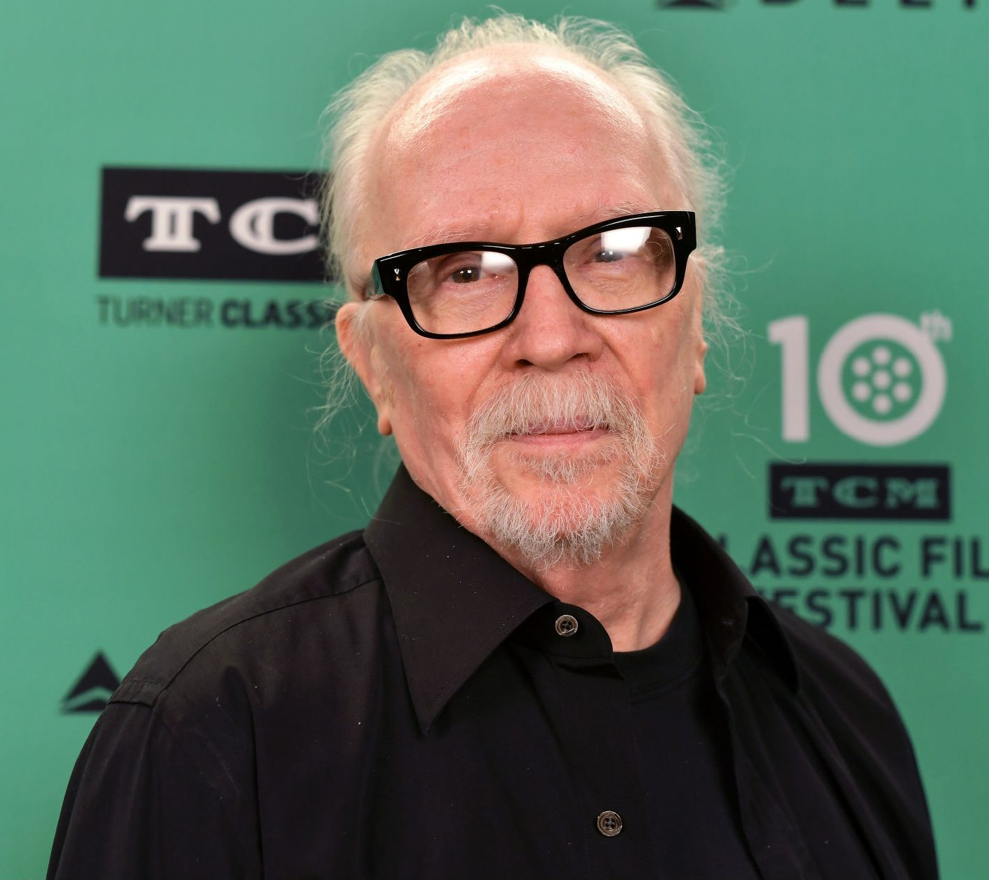 John Carpenter e1608201757786 20 Things You Didn't Know About Escape From LA