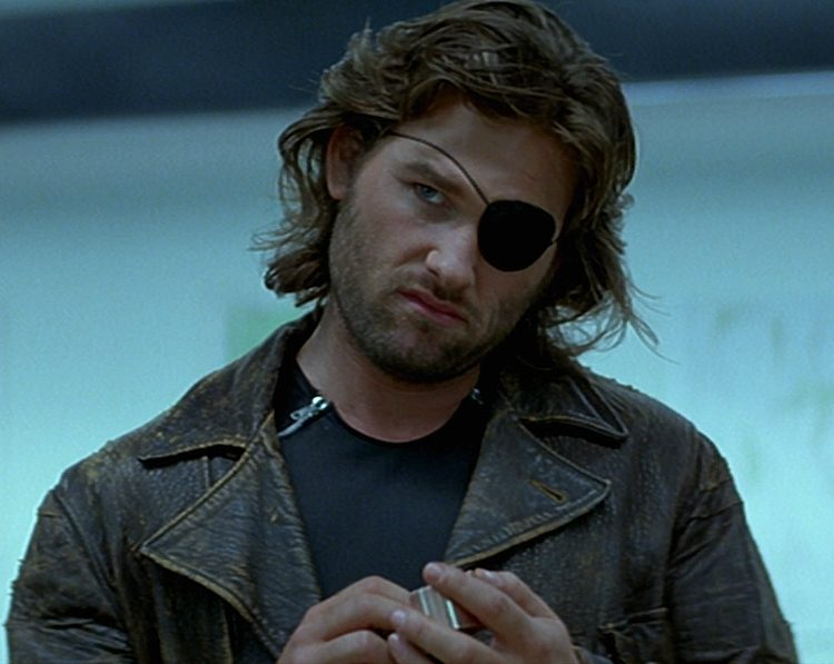 KURT RUSSELL ESCAPE NEW YORK REMAKE 1000 e1608204757552 20 Things You Didn't Know About Escape From LA