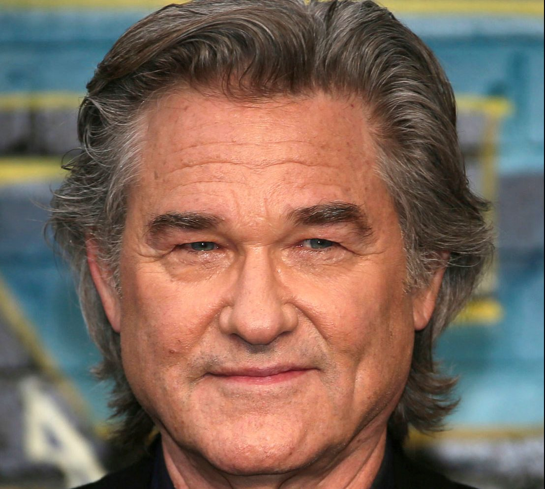 Kurt Russell 2017 e1608210537494 20 Magical Facts You Might Not Have Known About Walt Disney