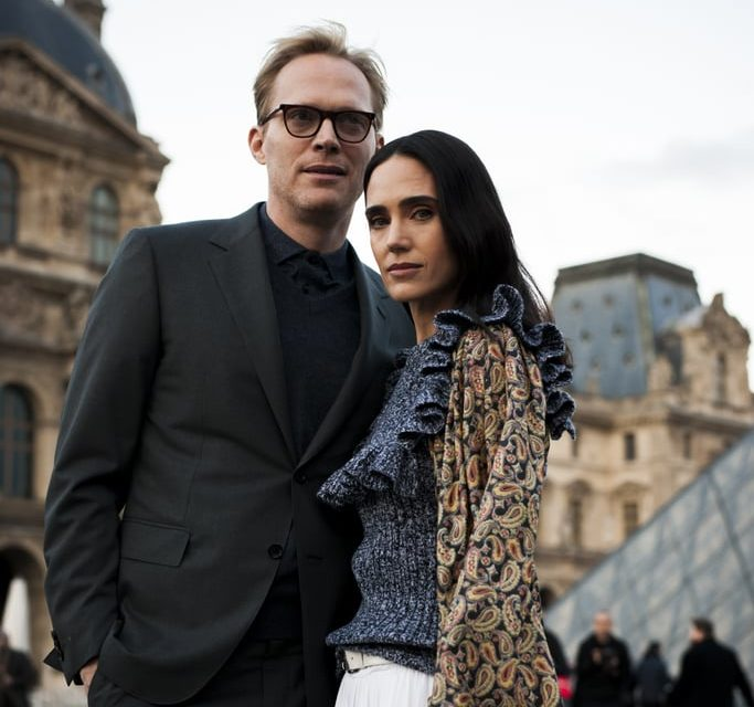 March 2018 e1610012118665 20 Things You Probably Didn't Know About Jennifer Connelly