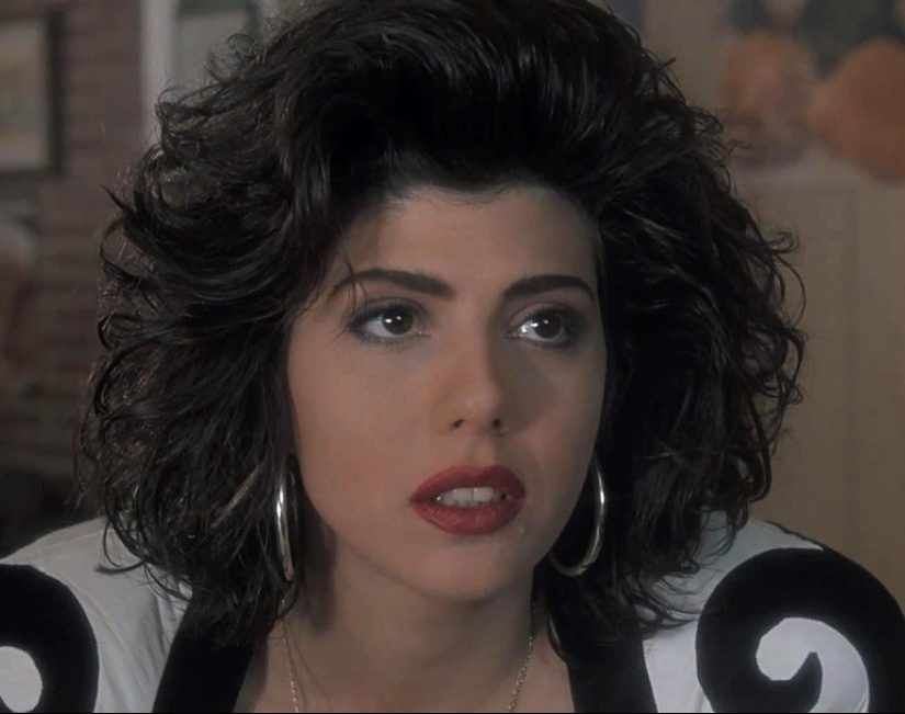 My Cousin Vinnys Mona Lisa Vito Remains Iconic 1200x650 1 e1608117651979 20 Things You Never Knew About Marisa Tomei