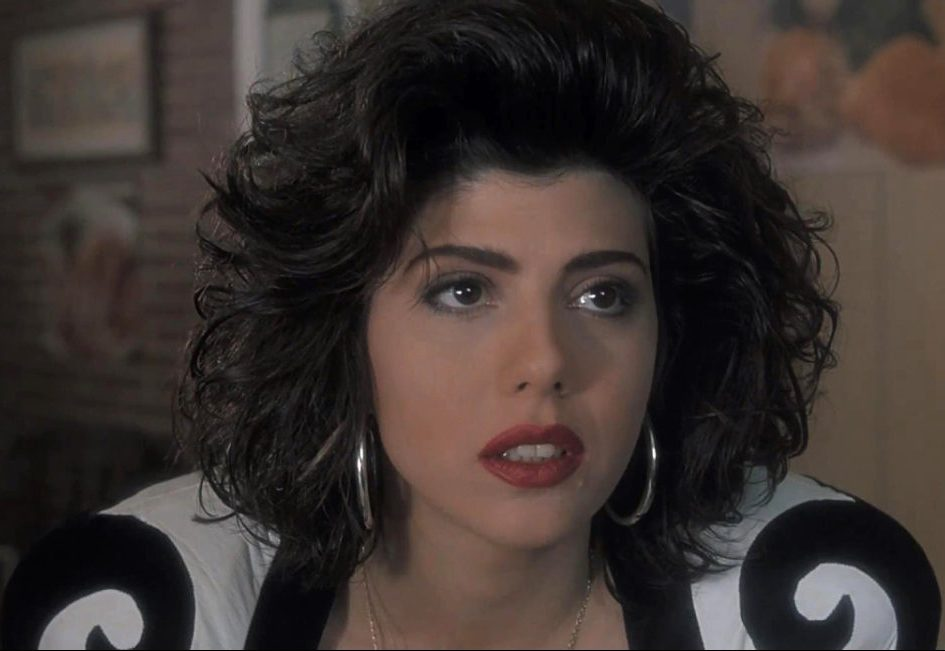 My Cousin Vinnys Mona Lisa Vito Remains Iconic 1200x650 2 e1625048510242 20 Things You Never Knew About Marisa Tomei