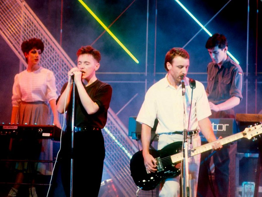 NO BBC e1606910774444 10 Things You Never Knew About New Order