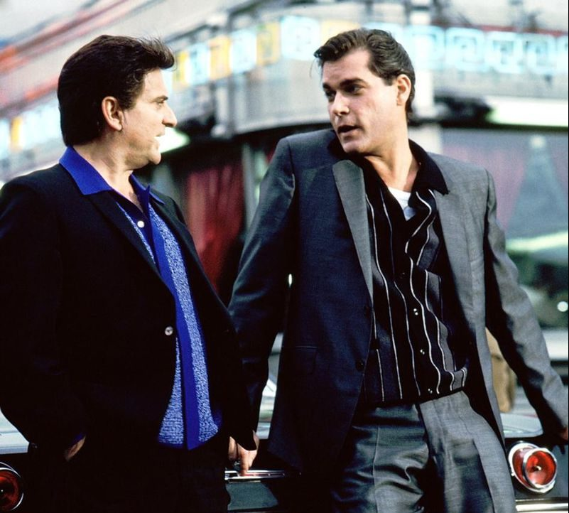 RS25WS6ZZKDBHHINV67GKTYCC4 e1608716705614 20 Things You Never Knew About Ray Liotta