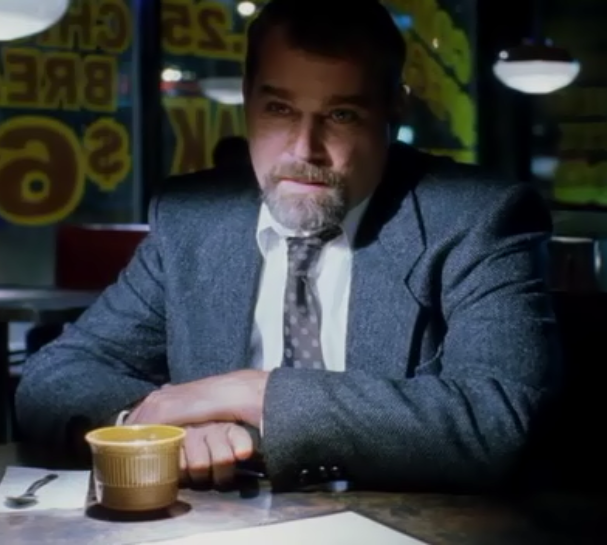 Ray Liotta Narc e1608293717170 20 Things You Never Knew About Ray Liotta