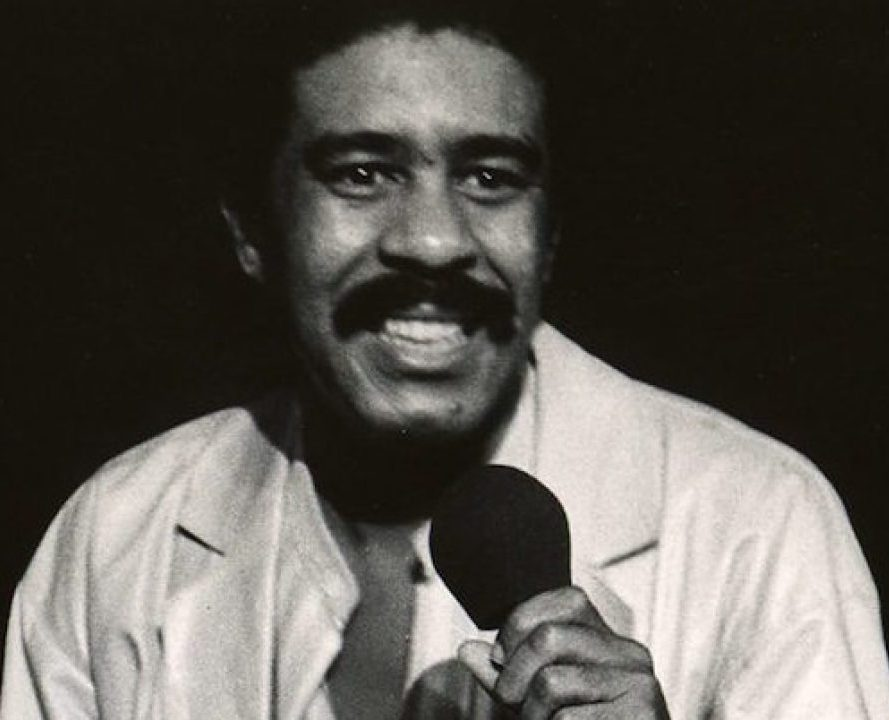 Richard Pryor Biopic Is Now A Go With Jay Z Producing 1280x720 1 e1607599916512 20 Things You Might Not Have Known About Richard Pryor