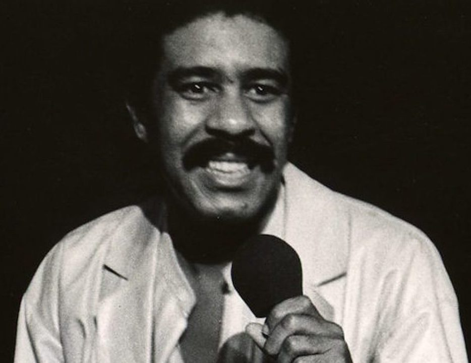 Richard Pryor Biopic Is Now A Go With Jay Z Producing 1280x720 2 e1607610770335 20 Things You Might Not Have Known About Richard Pryor