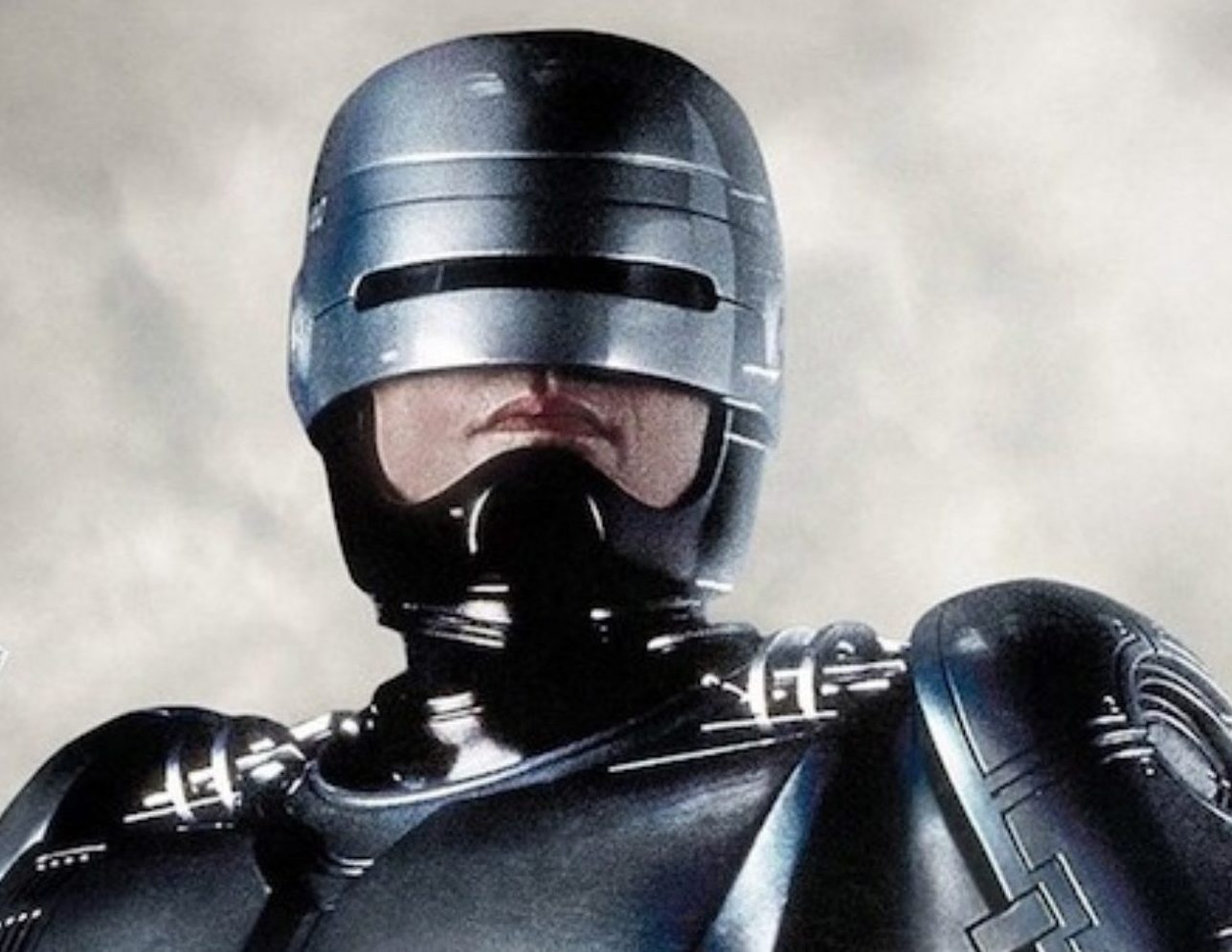RoboCop Poster Main 1864x1048 1 e1623942835691 The Best (And Worst) Movie Robots
