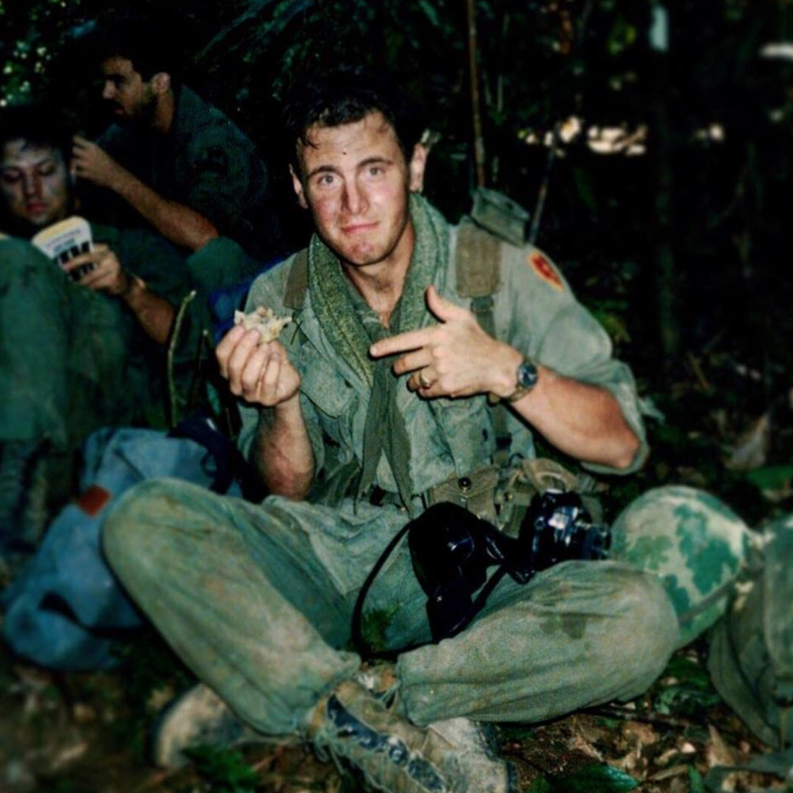 Screen Shot 2020 12 02 at 1.16.17 pm 30 Things You Probably Didn't Know About Platoon