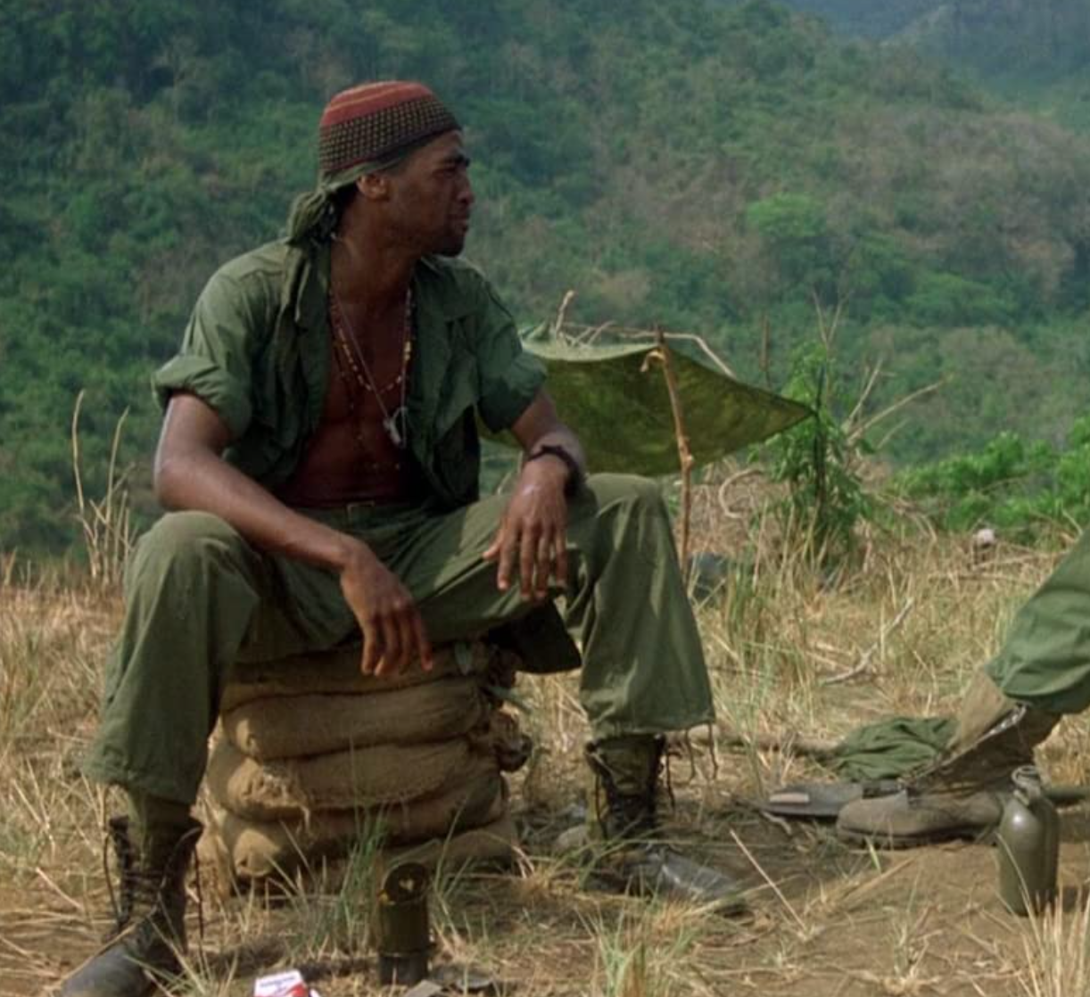 Screen Shot 2020 12 02 at 12.56.23 pm 30 Things You Probably Didn't Know About Platoon