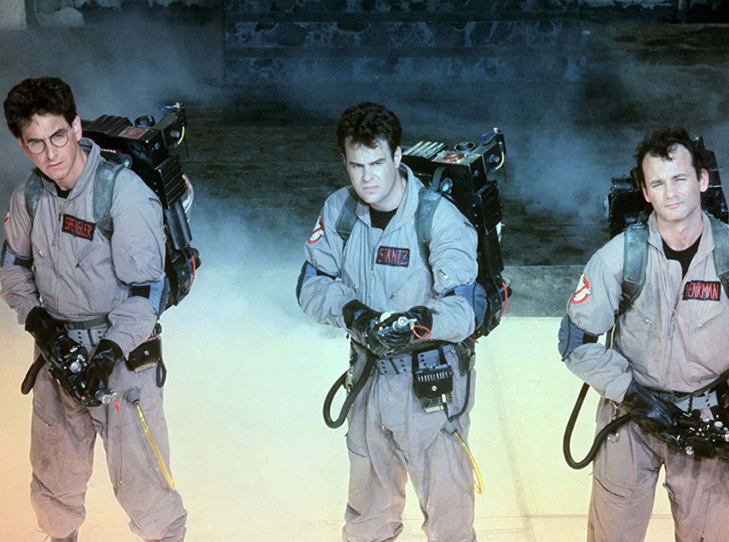 Screen Shot 2020 12 22 at 9.33.44 am e1608629758107 20 Things You May Have Missed In Ghostbusters